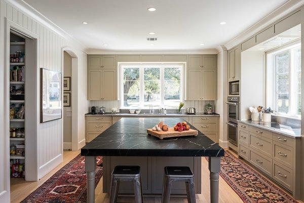 Photo 8 of Reba Residence modern home