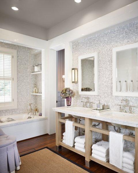 Photo 10 of Tupper Lake Residence modern home