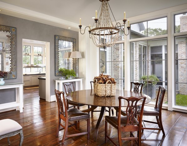 Photo 7 of Tupper Lake Residence modern home