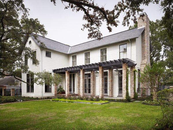 Photo 6 of Tupper Lake Residence modern home