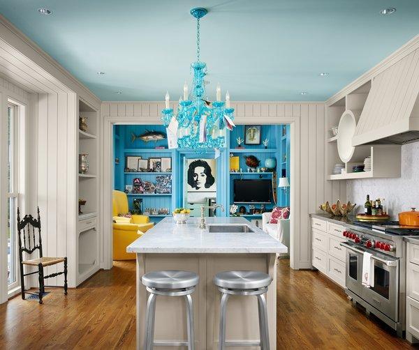Photo 5 of Southampton Place Residence modern home