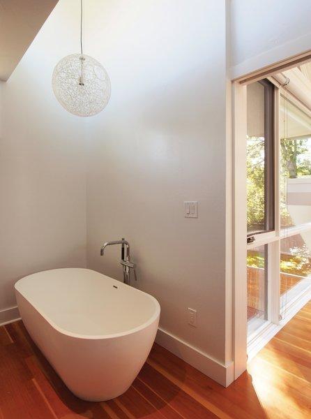 Photo 7 of Ogden Street modern home