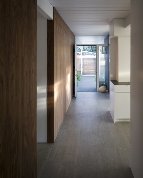 Photo 11 of Marinwood Eichler modern home