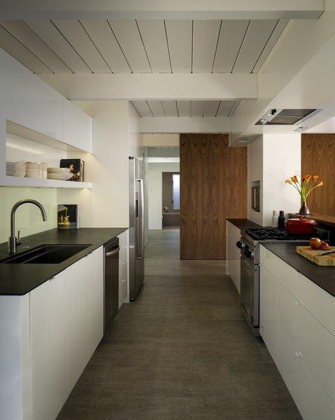Photo 10 of Marinwood Eichler modern home