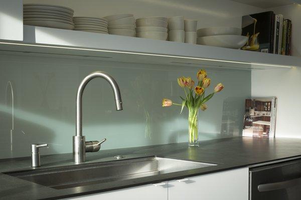 Photo 7 of Marinwood Eichler modern home