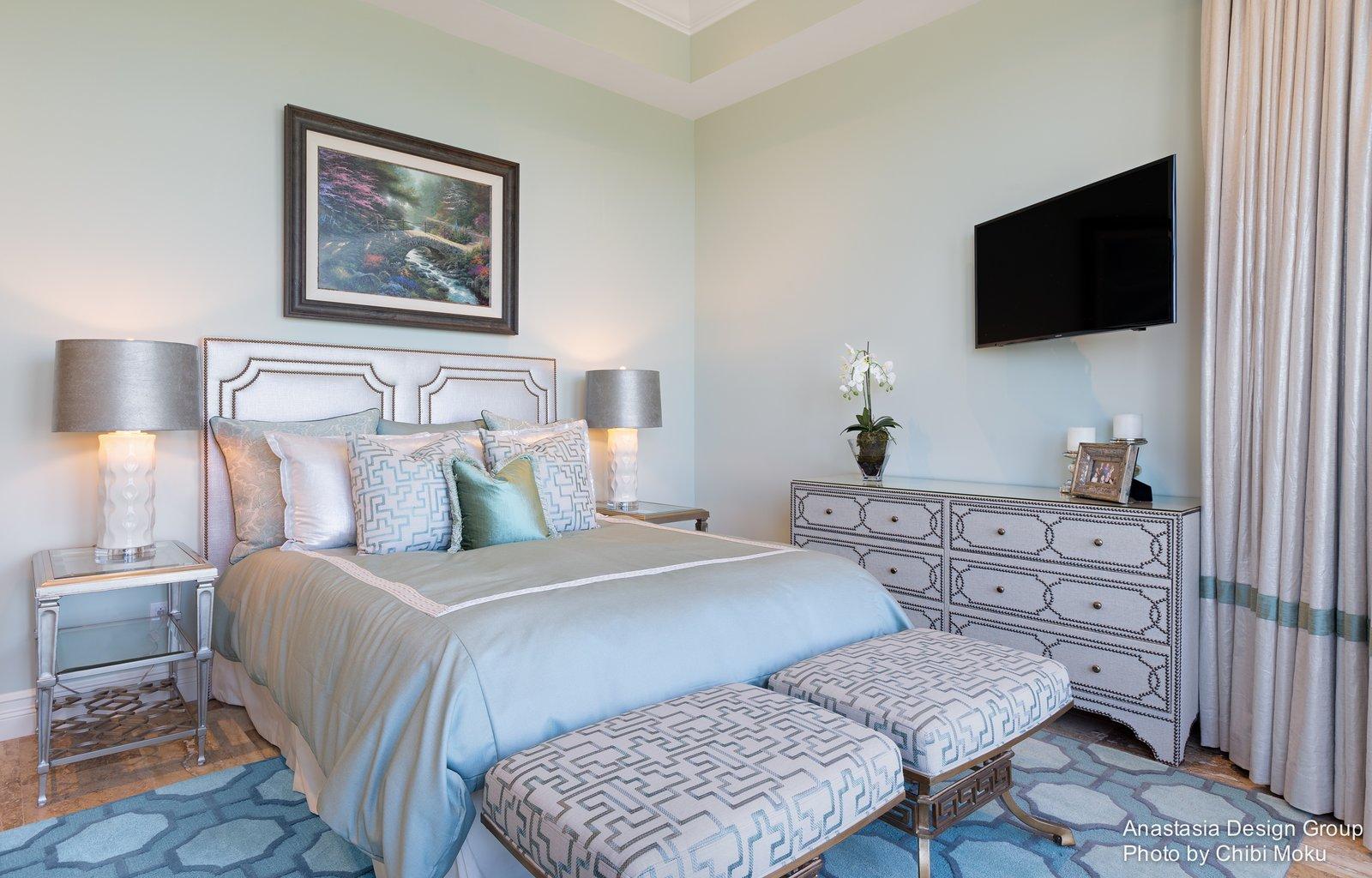 Architecture Spotlight #82   Palm Coast Paradise by Anastasia Design Group   Palm Coast, FL by Chibi Moku