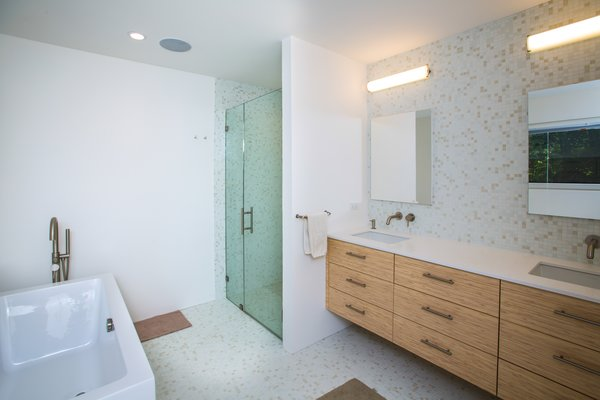 Photo 19 of Itasca Modern modern home