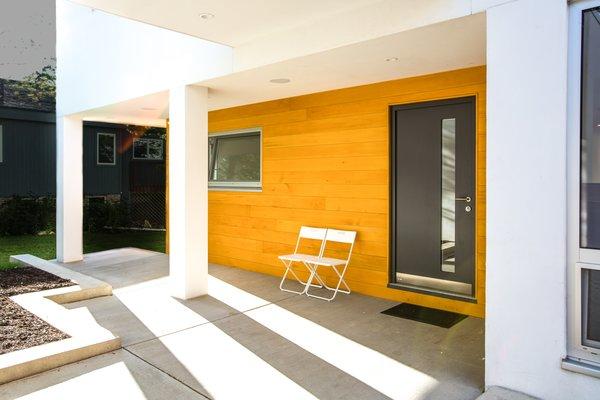 Photo 20 of Itasca Modern modern home