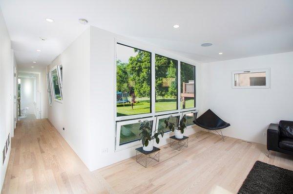 Photo 18 of Itasca Modern modern home