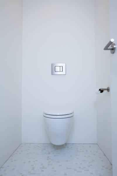 Photo 8 of Itasca Modern modern home