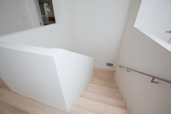 Photo 11 of Itasca Modern modern home