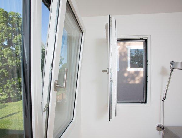 Photo 12 of Itasca Modern modern home