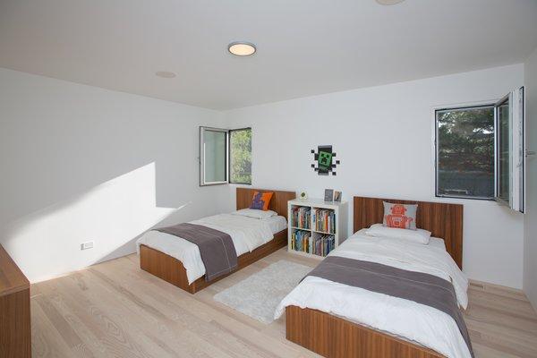 Photo 6 of Itasca Modern modern home