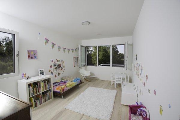 Photo 7 of Itasca Modern modern home