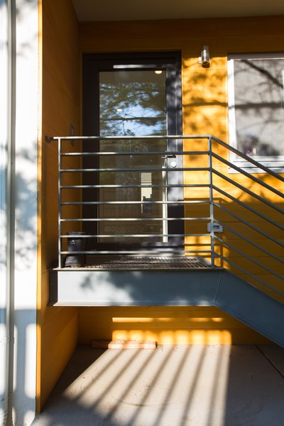 Photo 9 of Itasca Modern modern home