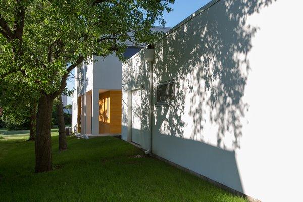 Photo 10 of Itasca Modern modern home