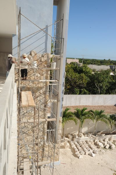 Photo 7 of Playa 55 modern home