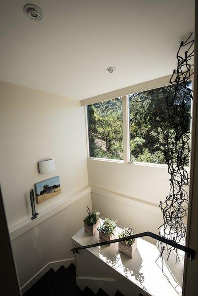 Entrance Photo 15 of Acevedo-Mudd House modern home