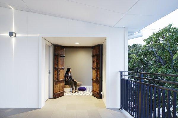 Photo 5 of Hummingbird House modern home
