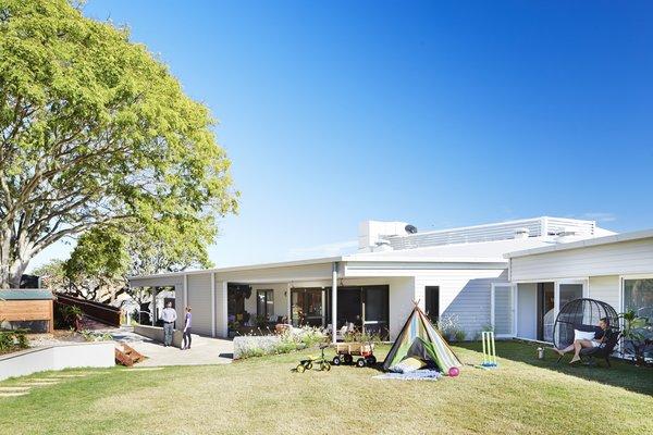 Photo 6 of Hummingbird House modern home