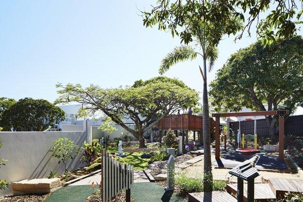 Photo 7 of Hummingbird House modern home