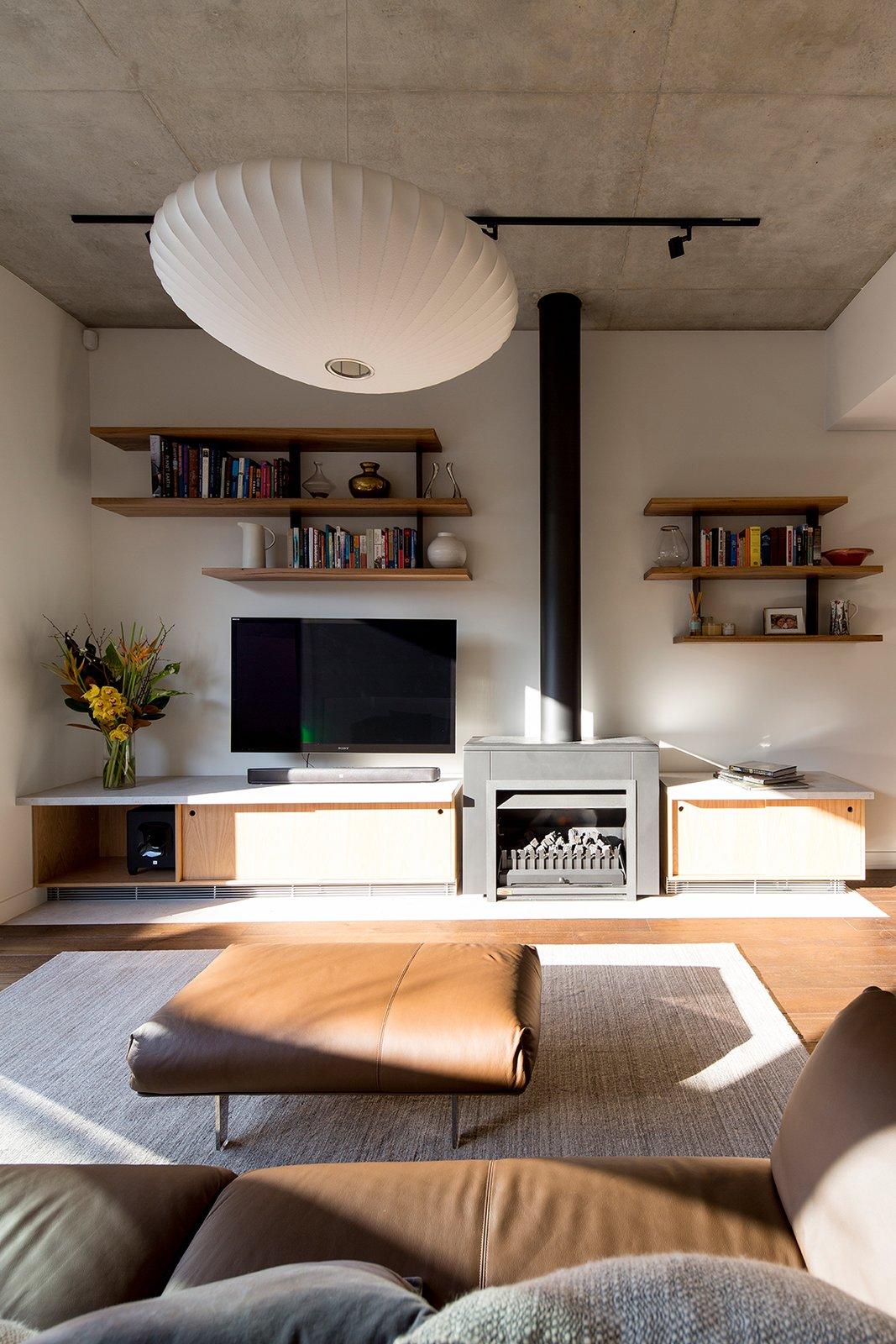 Woollahra Residence II