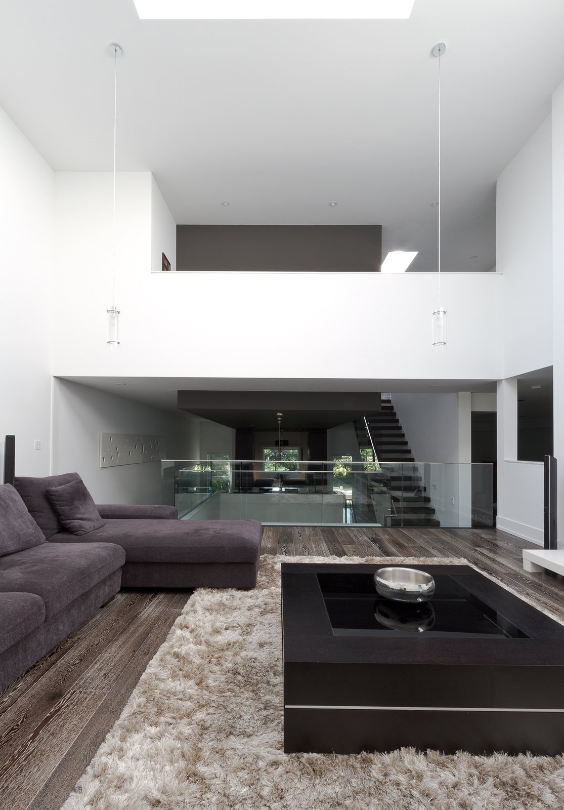 living room  5/6 House by rzlbd