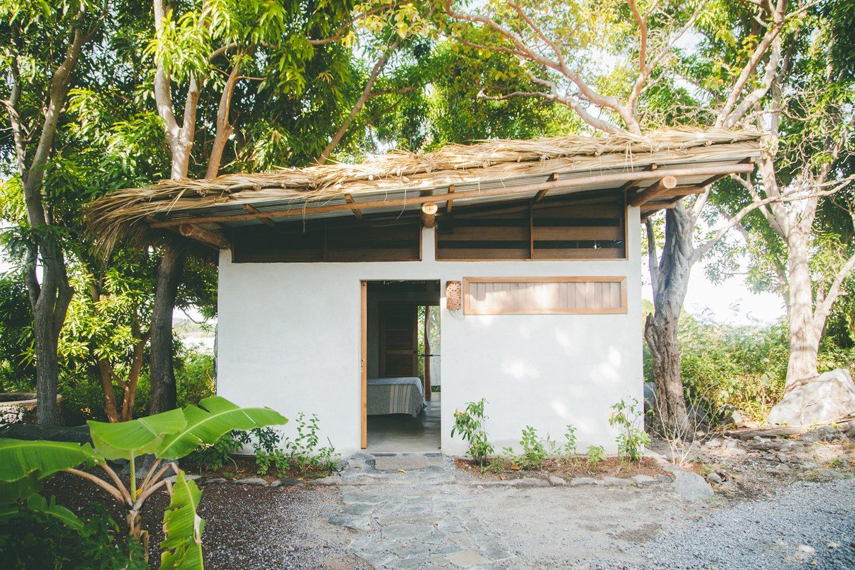 Photo 4 of 12 in Isleta El Espino: A Three-Room Eco Hotel on Lake Nicaragua