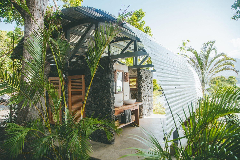 Photo 6 of 12 in Isleta El Espino: A Three-Room Eco Hotel on Lake Nicaragua