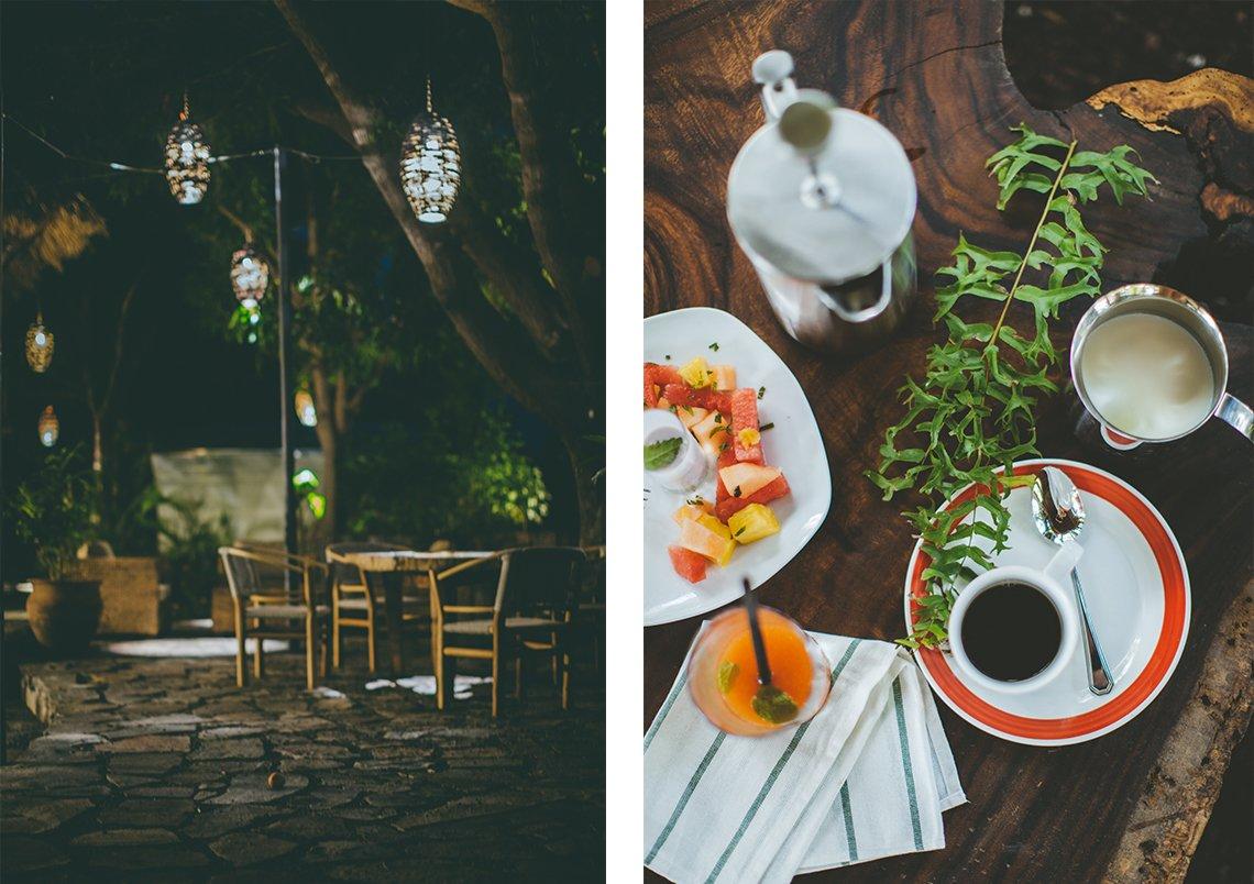Photo 11 of 12 in Isleta El Espino: A Three-Room Eco Hotel on Lake Nicaragua