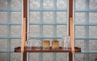Wisconsin's Secluded Glass Cabins - Photo 3 of 7 -