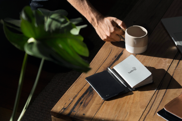 Bellroy's Notebook Covers