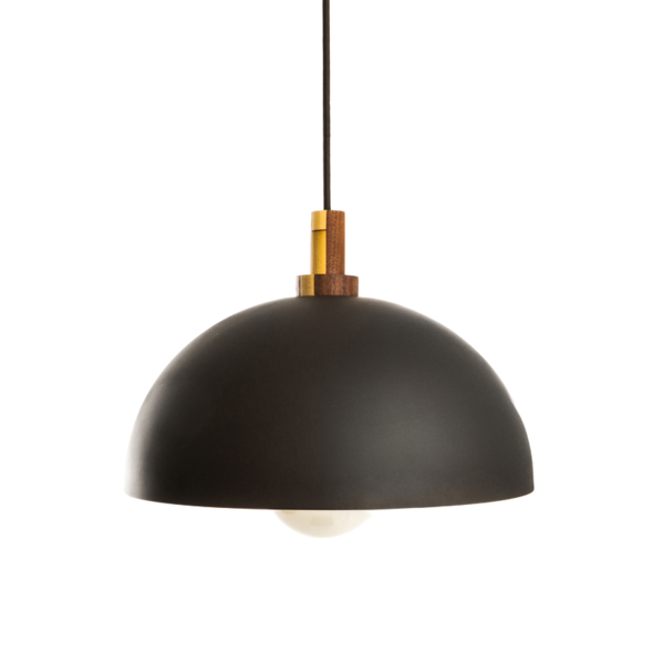 Rolf Pendant Light
