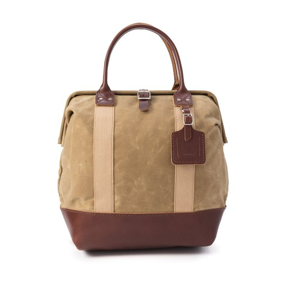 Billykirk Small Carryall