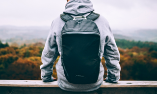 Heimplanet's ARC Backpack