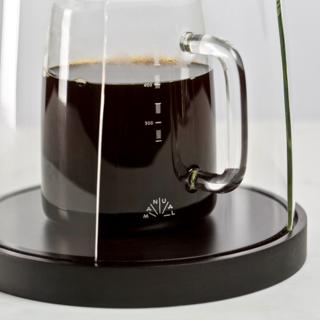 Manuel's Coffeemaker N2