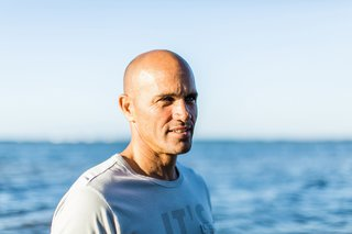 Road-tripping Kauai with Pro Surfer Kelly Slater - Photo 1 of 4 -