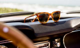 Raen Optics' Sunglasses