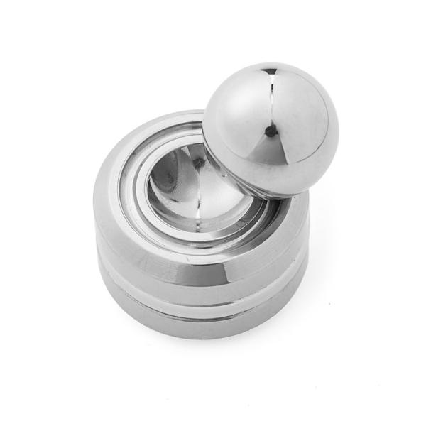 Orbiter Fidget Device
