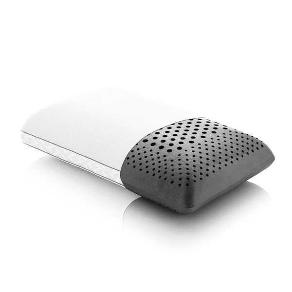 Malouf's Memory Foam Pillows