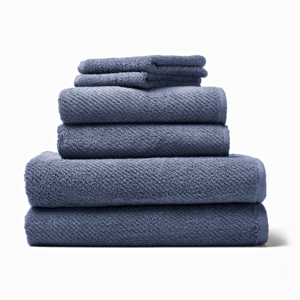 Airweight Bath Towel Set
