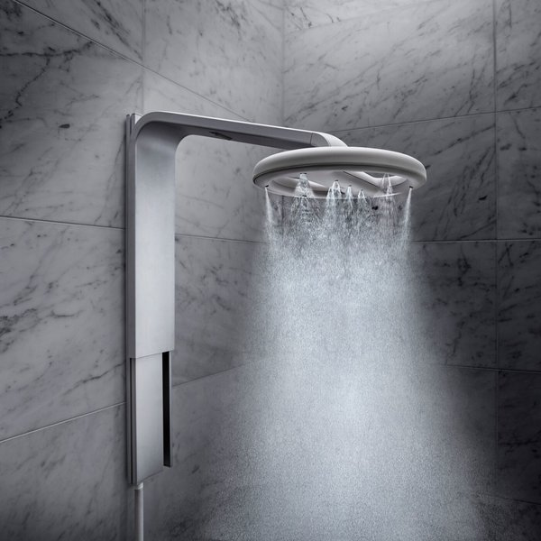 Nebia Steam Shower