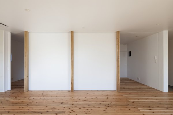 Photo 8 of House in Fukaya modern home