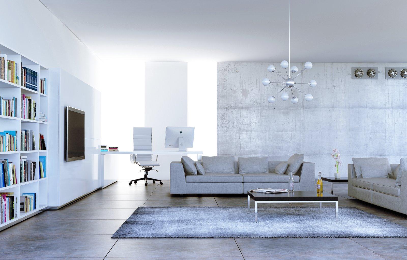 Sofas by Stem