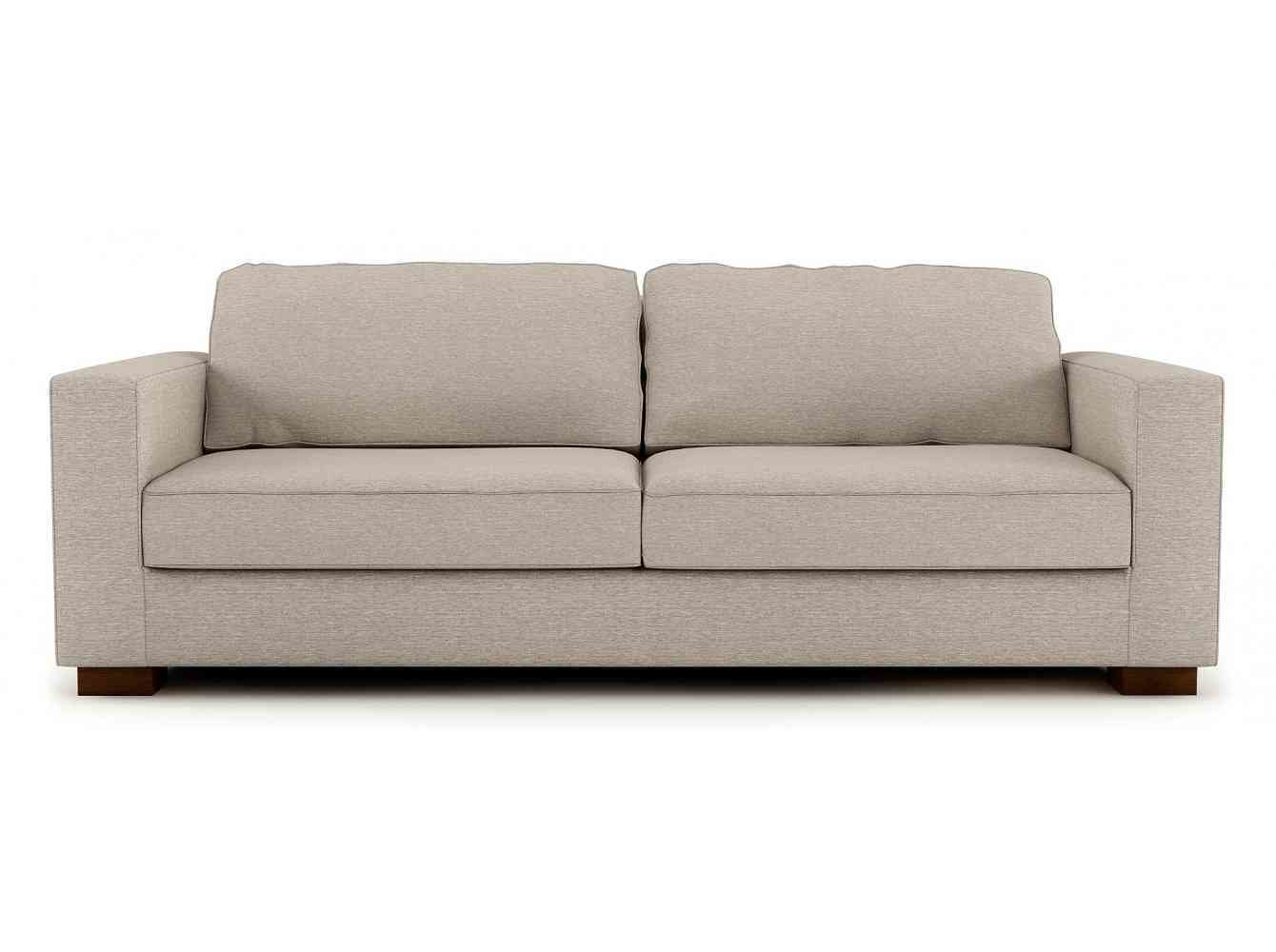 Sofas by Stem