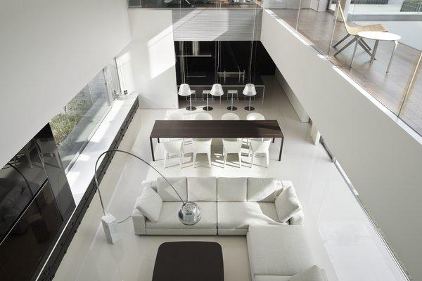 Photo 19 of Harmonia modern home