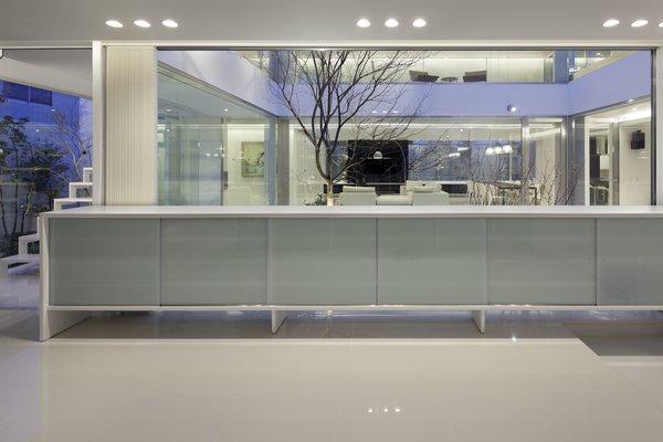 Photo 14 of Harmonia modern home