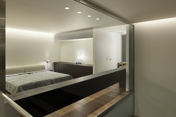 Photo 7 of Harmonia modern home
