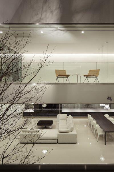 Photo 8 of Harmonia modern home