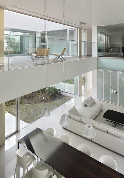 Photo 13 of Harmonia modern home